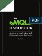 Unist MQL Handbook