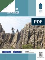 2014 Pg Brochure 5 t