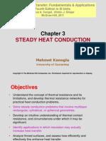 SI Heat 4e Chap03 Lecture