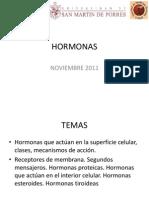 hormonabioq2011