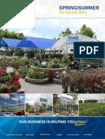 Plastenici-polytex_spring_2014.pdf