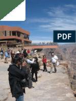 Grand Canyon Tours Nennt Die Neuen Herbst 2014
