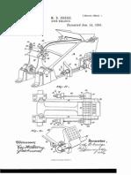 molino dodge.pdf