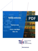 Hybride verbindingen  (TUe).pdf