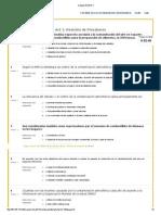 Campus10 2014-1.pdf