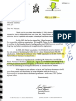 CSiS Nov 5 2008 letter.pdf