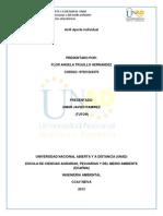 Aporte individual 1.docx