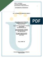 T_C Final Unidad 2.pdf