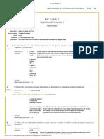 act 5 quiz.pdf