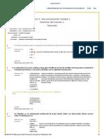 retroalimentacion act 3.pdf