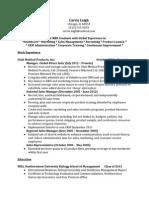 carrie_leigh_cv_2014_1.pdf