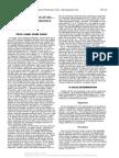 BIOLOGICAL INDICATORS-RESISTANCE PERFORMANCE TESTS.pdf