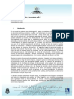 teleconferencia_branza
