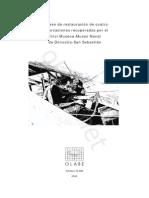 OLABE-Proyecto_restauracion