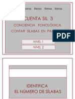 cuentasil-3