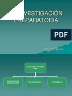 LA INVESTIGACIÓN PREPARATORIA.ppt