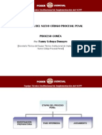 Flujograma del NCPP.ppt