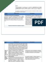 PNDP.docx