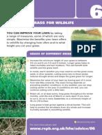 Grass Cutting PDF
