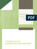 DL- Modulo 2