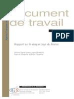 Risque pays au Maroc.pdf