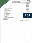 Presupuesto 2015 - Quinta Parte