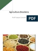 Agricultura Brasileira