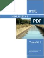 ROBALINO QUIZHPE BYRON GONZALO_tarea Nº_1.1.pdf