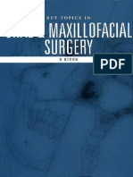 30304572-Key-Topics-in-Oral-and-Maxillofacial-Surgery.pdf