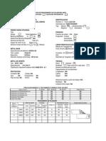 Procedimiento_Soldadura.pdf