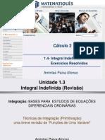 doc_calculo__2103333440.ppt