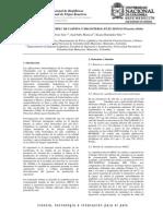 Cuantificacion_HPLC_cafeina_ergosterol.pdf
