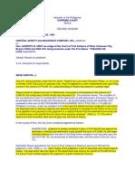 _6. Central Surety vs. Hon. Ubay.docx