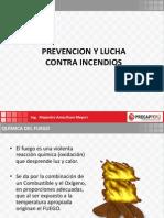 PREVENCIÓN Y LUCHA CONTRA INCENDIOS.pptx