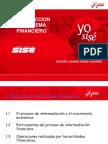 INTRODUCCION AL SISTEMA FINANCIERO-1.ppt