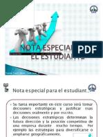 Diapositivas de Presentacion (1)