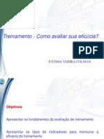Treinamento_como_avaliar_sua_eficacia.pdf