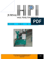 Jurnal HPI Vol 23 No 1_April 2010