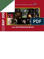 BSP-200-11-Reconnaissances-pdf (1).pdf