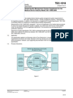 quality-spec-tec-1018.pdf