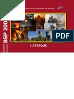 BSP-200-15-Attaque-pdf (1).pdf