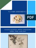 kyotoschool