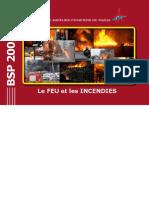 BSP-200-18-Le-feu-et-les-Incendies-pdf .pdf