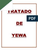 204037712-Tratado-de-Yewa.pdf
