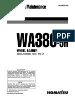WA380-5H_GB