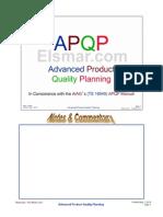 APQP_Guide_Va_20130501.pptx.pdf