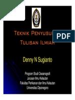 Metode Penelitian1_dns.pdf