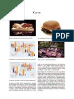 Carne.pdf