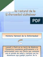 Historia- Natural -De -La -Enfermedad MALARIA2