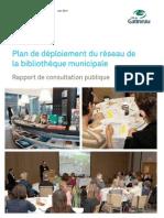 Rapport Consultation Publique2013.PDF